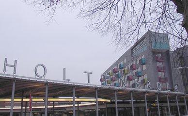 holtenbroek wijkcentrum wikimedia commons