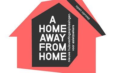 2015.12.30_Open oproep: ontwerp nieuwe huisvestingsoplossingen voor asielzoekers_cover