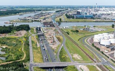 2015.09.29_Grote infrastructurele projecten kunnen veel beter, sneller en goedkoper_cover en thumb