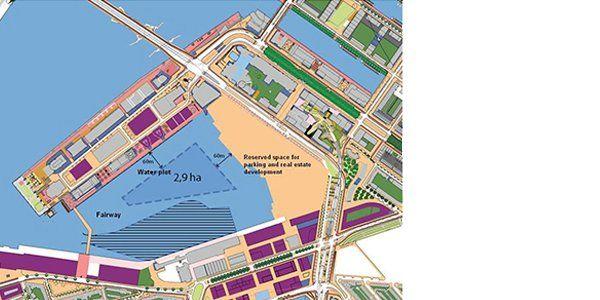 2015.05.11_Aanbesteding Rijnhaven valt in het water_660(2)