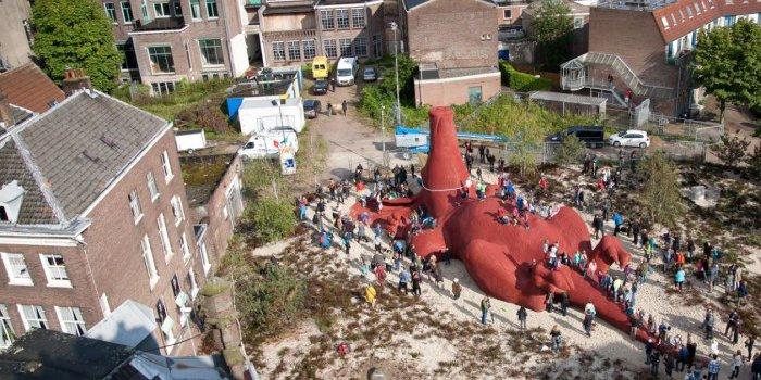 2015.06.04_Gebiedstransformatie Bartokpark_cover en thumbnail
