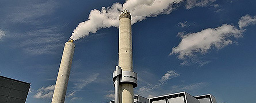 plannen circulaire economie afval energie bedrijf