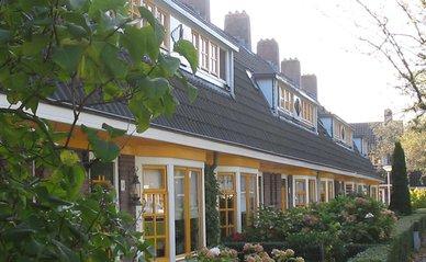 2015.11.05_Het kan wel: goedkope huizen zonder subsidie_cover