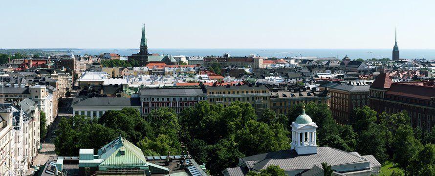 2015.09.22_ Dit zijn stedelijke innovaties in Helsinki_cover