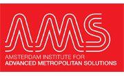 2014.06.14_AMS_logo_red