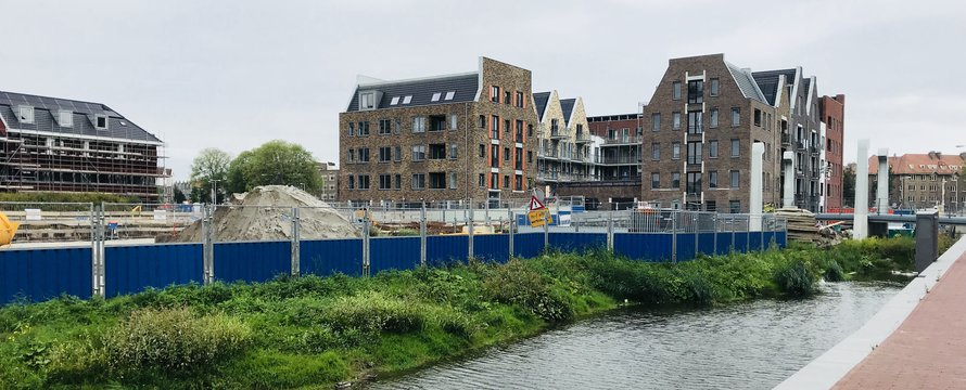 amsterdam houthaven 22