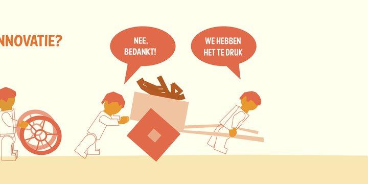 innovatie nl versie 2