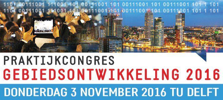 2016.11.03_banner big data congres