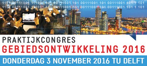2016.11.03_banner big data congres