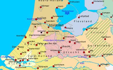 basiskaart-nederland-(1280x1024).png