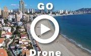 2015.07.20_GO Drone: Benidorm