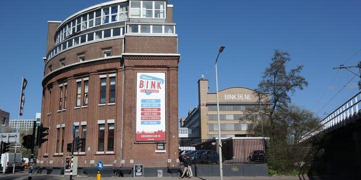 bink 36 wikimedia commons