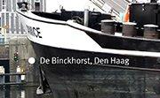 2015.04.17_binckhorst_180