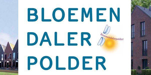 2014.04.24_Bloemendalerpolder_cover