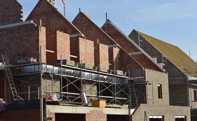 2015.07.15_'Gemeente moet koop grond aan projectontwikkelaar laten'_cover