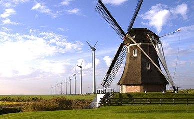 2015.02.16_Gebiedscoördinator windparken_C