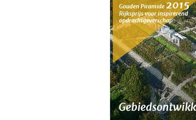 2015.02.18_Gouden Piramide 2015_C