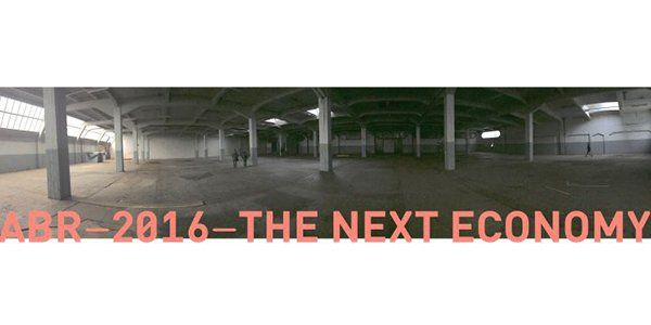 2015.05.03_IABR 2016 - The next Economy - Call for projects_C