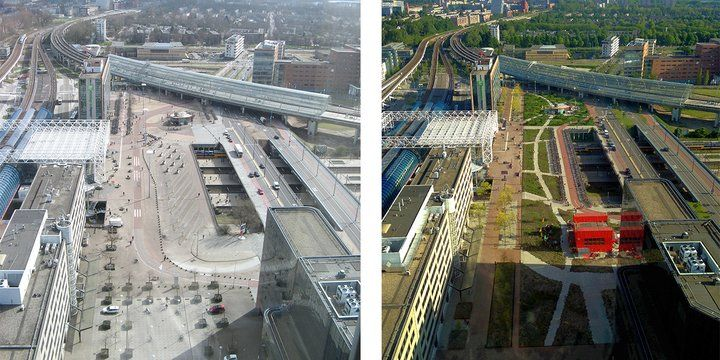 2015.06.17_De menselijke maat op het Orlyplein_c2