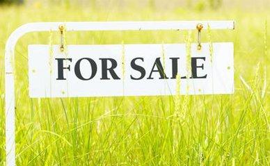 2015.08.03_Mogen gemeenten nooit meer grond aankopen?_C