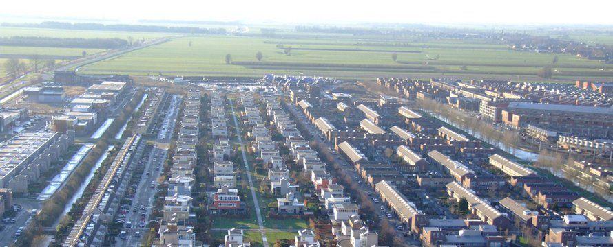 2015.08.30_Niet de yup, maar de immigrant en de Vinexwijk laten de stad groeien_C