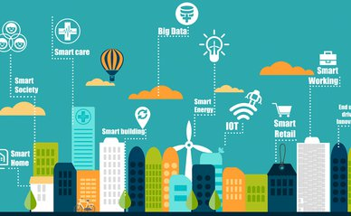 2015.11.09_Hoe maak je een stad 'smart'? Blijven proberen._C