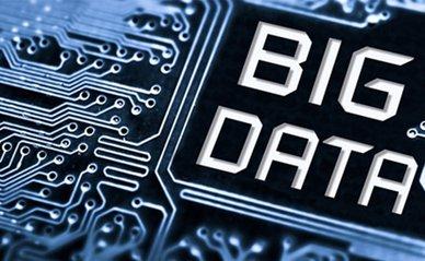 2015.11.30_Daadwerkelijke toepassing van big data blijft achter_C