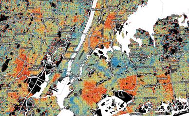 2015.09.26_In welke buurten word je snel te dik?