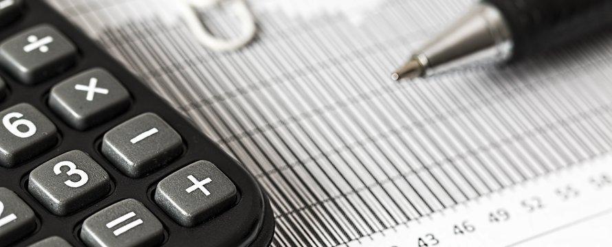 calculator financieel onrendabel No attribution required