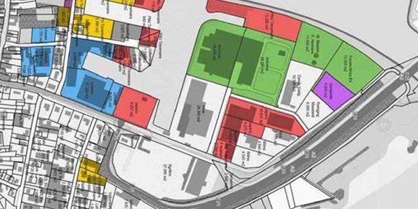 2015.05.07_Castratie van de stedelijke herverkaveling_660