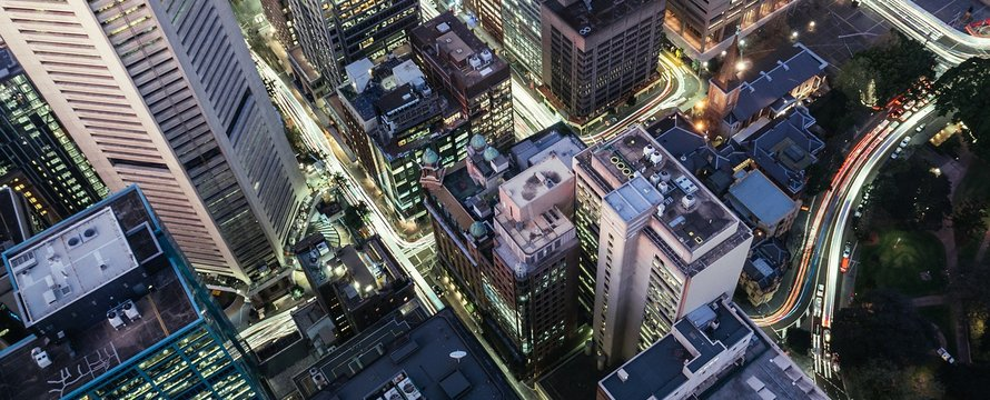 city aerial2