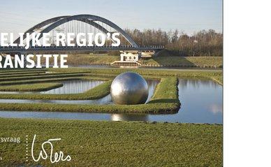 2014.10.29_Bundel 'Stedelijke Regio's in transitie'_660px