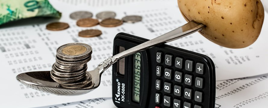 coins planning law