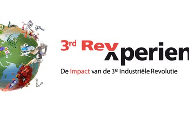 2014.11.20_Jeremy Rifkin: Revolutie in communicatie_cov