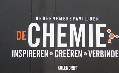 2014.12.01_Andere Tijden_cov