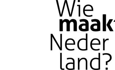 2015.01.05_Interview: Wie maakt Nederland?_cov