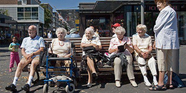 2015.01.21_Straks bepalen ouderen de trend in de stad_C