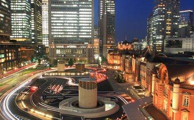 2014.09.02_Stationsgebieden: wat de Randstad kan leren van Tokio_660px