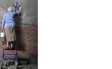 2014.10.02_Vrijkomend zorgvastgoed: zorgenkind of buitenkans?_660px