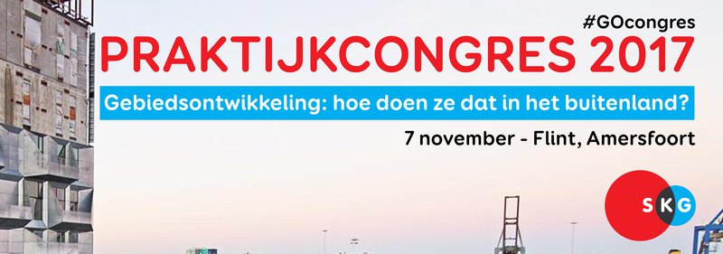 gocongres2017