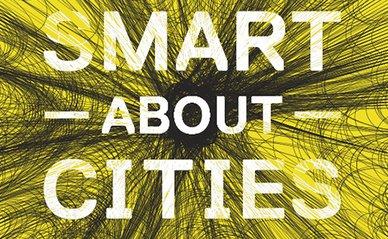 2015.01.30_Blijft het in Den Haag bij smart city of wordt het smart urbanism_660