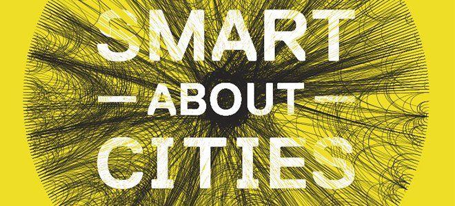 Blijft het in Den Haag bij smart city of wordt het smart urbanism?