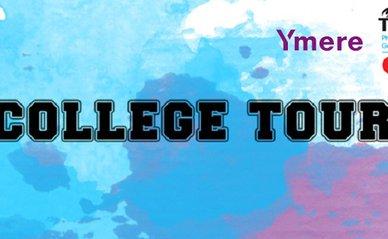 2015.06.08_College Tour_0_660
