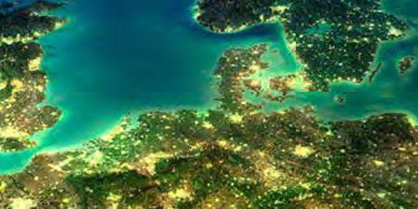 2015.04.20_De concurrentiepositie van Nederlandse steden_660