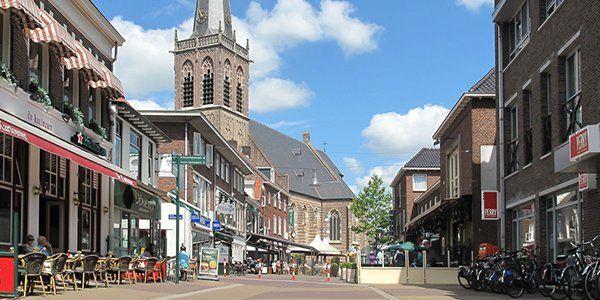 2015.06.11_De toekomst van de binnenstad: een aanvalsplan voor Doetinchem-centrum_660