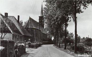 2015.05.01_De waarde van erfgoed bij gebiedsontwikkeling_opblazen van de kerk in Barsingerhorn_660
