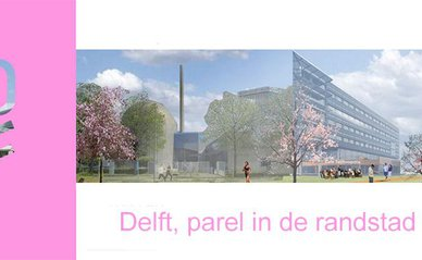 2016.02.01_Delft parel van de randstad 660