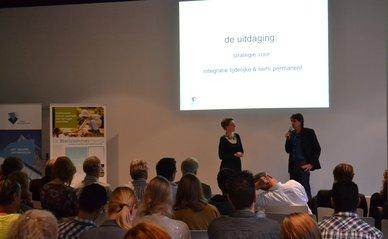 2013.10.22_seminar Wachtend Land_2