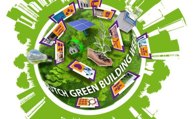 2013.09.12_Dutch Green Building Week