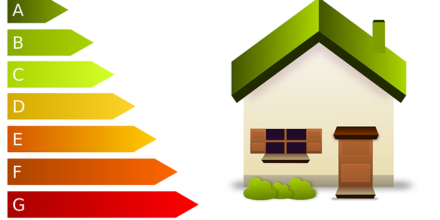 2015.09.24_Professional moet zich bij energie-aanpak in consument verdiepen(1)